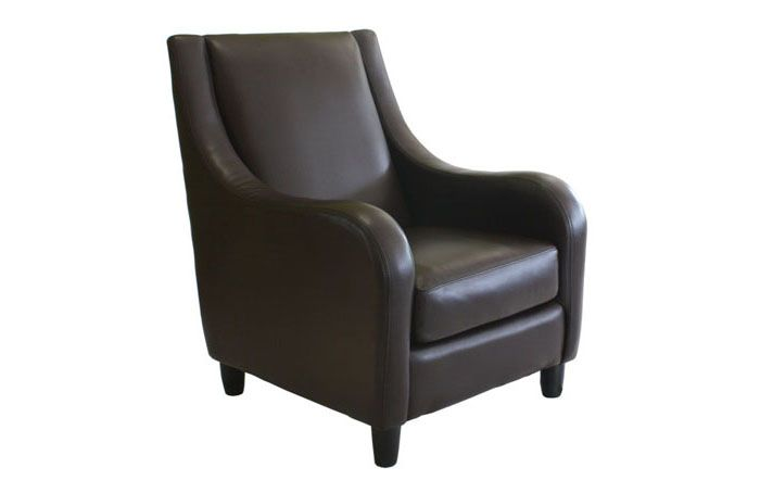 Chairs   Incanda   Leather Furniture