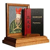 БУКОС - миниатюрные книги, оригинальные подарки, миниатюрная книга в подарок