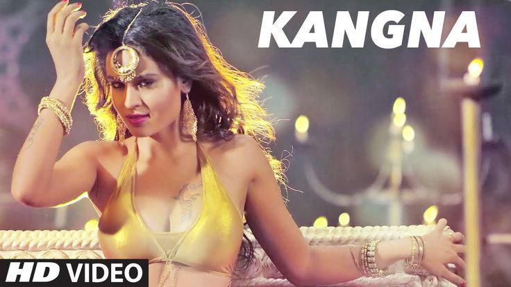 Biba Singh | Kangna | Bunty Bains  Song: KANGNA Singer: BIBA SINGH Music: DESI CREW, BUNTY BAINS Lyrics: BUNTY BAINS Director: SANDEEP SHARMA Music Label: T-SERIES