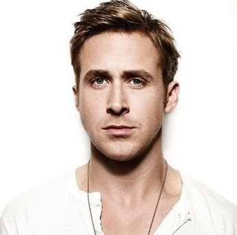 Afternoon Eye Candy: Celebrate Ryan Gosling's 32nd Birthday With 32 Of His All-Time Hottest Looks