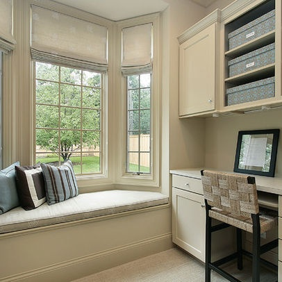 7 Best Images About Home Office Ideas On Pinterest 14