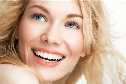 If you have got dental veneers to brighten your smile, then you need to do proper care in order to keep your teeth healthy. Usually, dental veneers last for about 10 to 15 years, however, their life period can be less if proper care is not done. Following are top 5 tips that assist you to extend the life period of your porcelain veneers.