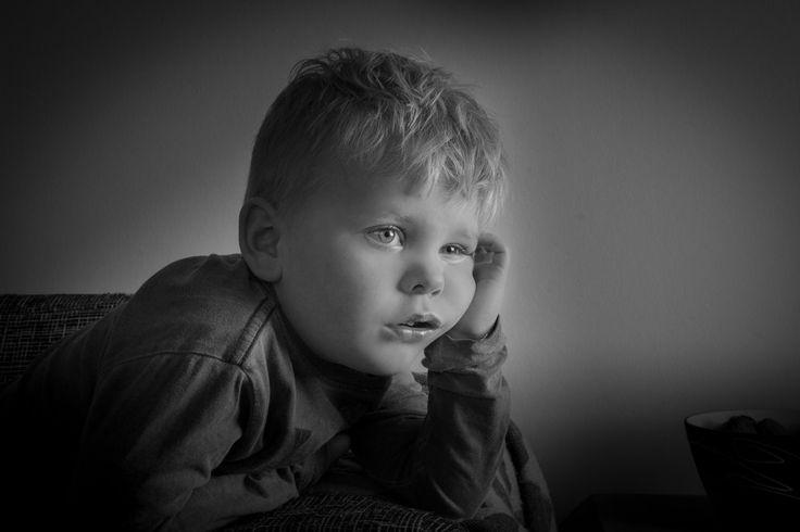 http://johnhansenphoto.dk/portrt/pvssexig7t0zu2y0mlr5fpiiguqdrq