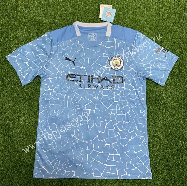 Pin By Topjersey Ru On 2020 2021 Fashion Soccer Jersey In 2020 Soccer Jersey Jersey Manchester City