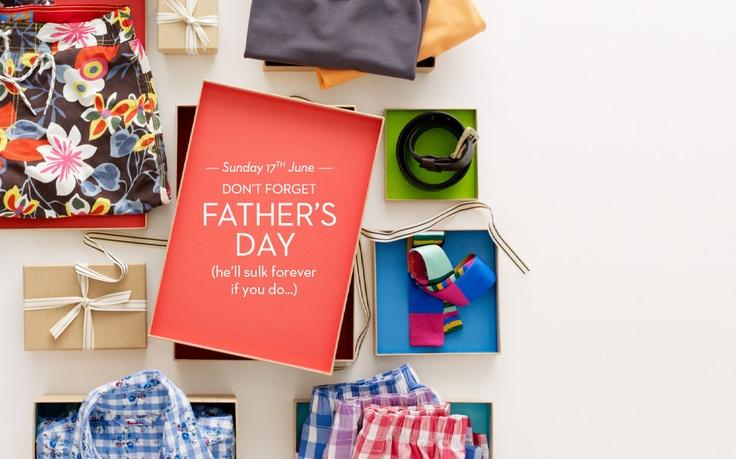 9 best lifestyle shoot images on pinterest boden uk for Johnny boden shop
