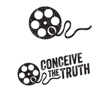 film logo - Google 검색                                                                                                                                                                                 Más