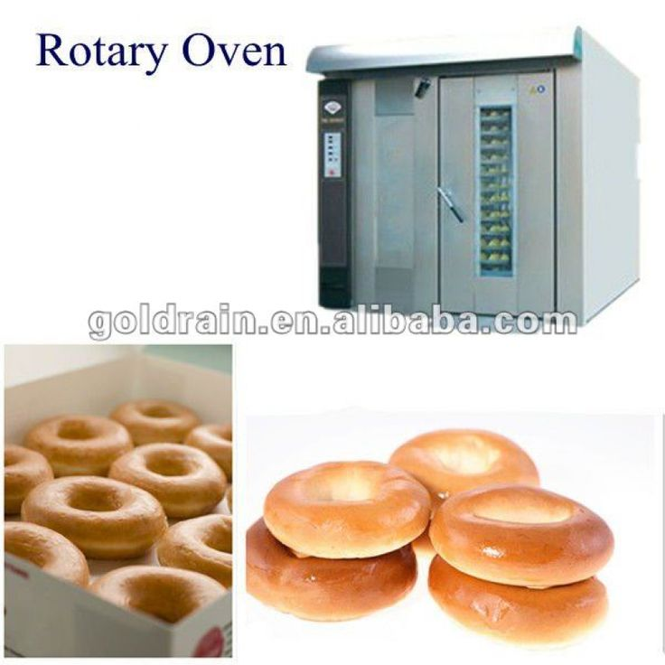 ... industrial bread making machines involuntary bread maker machine