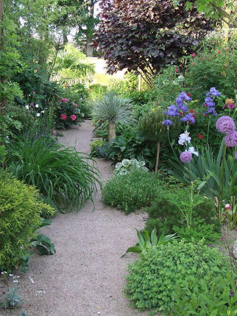 274 best images about jardines de ensue o on pinterest - Jardines de ensueno ...