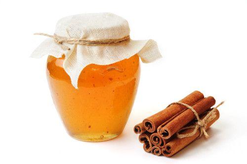 Receptek, és hasznos cikkek oldala: A fahéjas méz csodát tesz a testeddel!