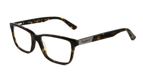 Rame pentru ochelari de vedere Pepe Jeans   Pepe Jeans Eyewear