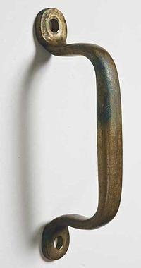 Messing Håndtag, isenkram & reservedele til gamle møbler og huset. Beslag til dør, greb til skuffer, knopper til skabe, antikke håndtag, retro og vin