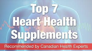 The advantages of utilizing Best Heart Health Supplements that can improve the strength of your heart are self-evident, however you should likewise consider that having a dietary supplement that gives advantages to different parts of your wellbeing is additionally going to be a vital option to your eating routine.