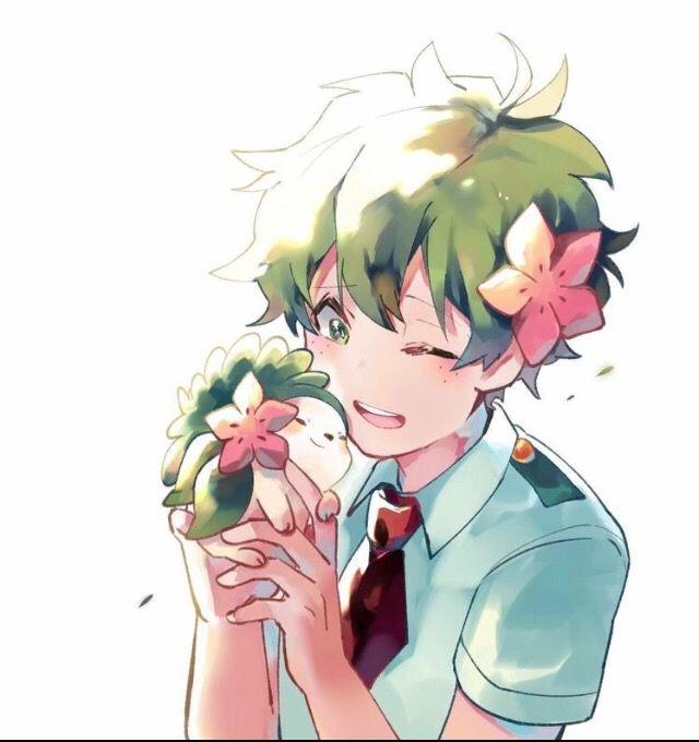 Cute deku mha anime bnha my hero academia izuku green midoriya izuku midoriya todoroki bakugo pink mha ship red. Aw this is cute-deku #izukumidoriya   Hero, My hero ...
