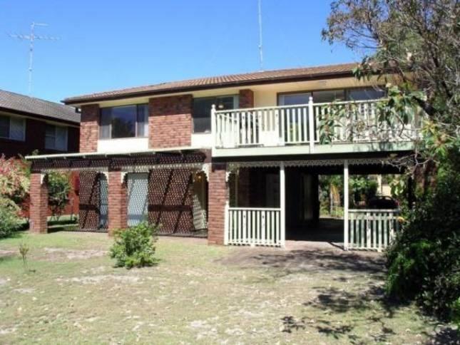 6 Columbia Close - Nelson Bay - Port Stephens, NSW