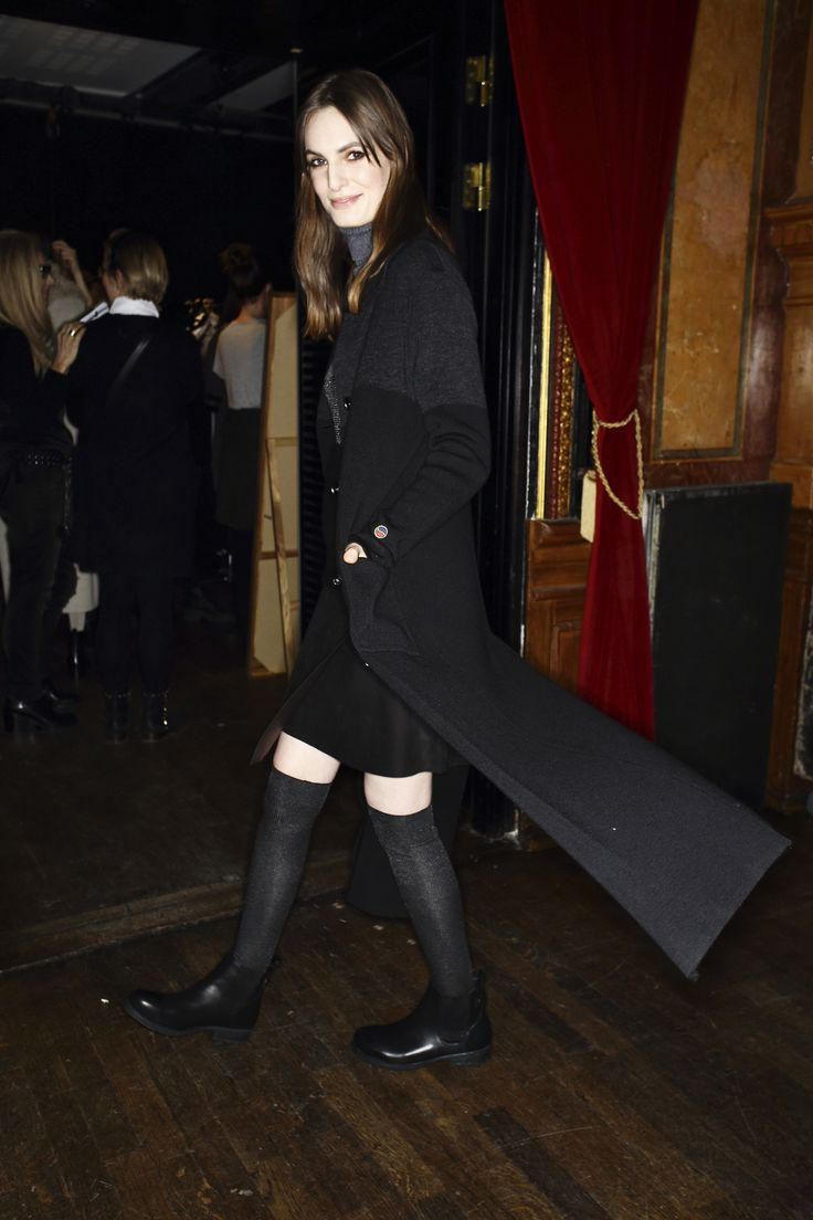 http://www.sonnyphotos.com/2016/02/busnel-aw1617-fashion-show-at-berns-stockholm-backstage