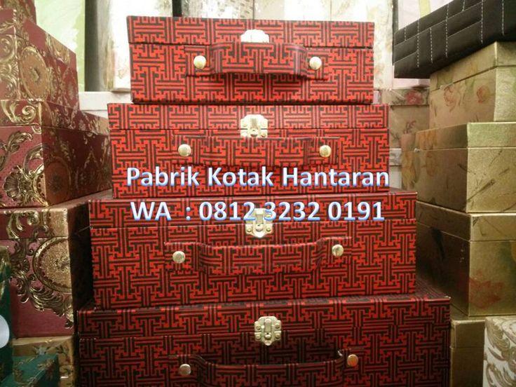 DISKON, Kotak Hantaran Flanel, Kotak Hantaran Full Mika, Kotak Hantaran Handmade, Kotak Hantaran Imlek, Kotak Hantaran Jogja, Kotak Hantaran Makassar, Kotak Hantaran Palembang, Kotak Hantaran Solo, Kotak Hantaran Murah Jogjakarta, Kotak Hantaran Kaca.  Buruan Order sebelum Kehabisan  Jual Kotak Hantaran Bubu Indira WA : 0812 3232 0191 Jakarta
