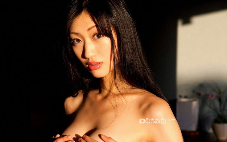 japanese porn search engine Search and find your perfect pornstar by selecting hair  color, boobs and ass size  enjoy her free porn videos.