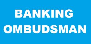 FREE Study materials For Competitive Exams: Short notes on Banking Ombudsman for SBI PO | Bank...