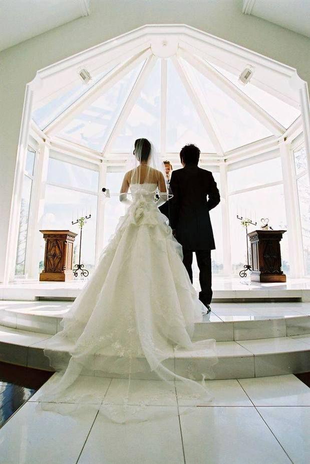 10月はブライダルシーズン💕たくさんの花嫁様のお手伝いをさせて頂きました😊