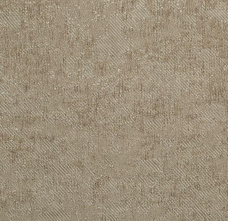 Tessuto Marmorino - Sabbia - Tessuti decorativi   Mastro Raphaël