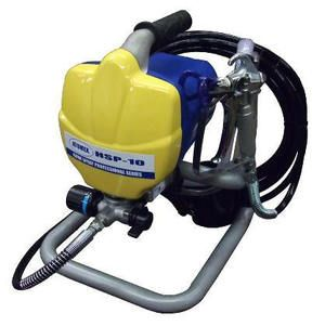 Cleaners airless spray, GRACO cleaners, cleaner high pressure on sale a best price.
