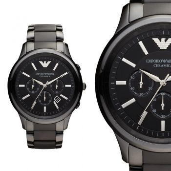 Damenuhren schwarz keramik  30 besten Designer Herren Uhren Bilder auf Pinterest | Luxus uhren ...