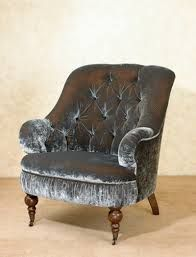 velvet furniture - Google Search