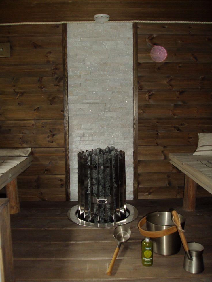 Oheistarvikkeet Lumilaude: 79 Parasta Kuvaa: Sauna Pinterestissä