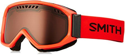 Smith Optics Scope Goggles