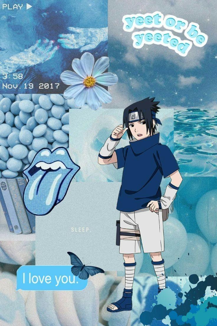 Pin By Jabarryon Hopkins On Naruto Anime Wallpaper Sasuke Uchiha Shippuden Sakura And Sasuke
