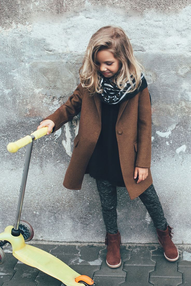 -SOFT COLLECTION-GIRL | 4-14 years-KIDS | ZARA United States