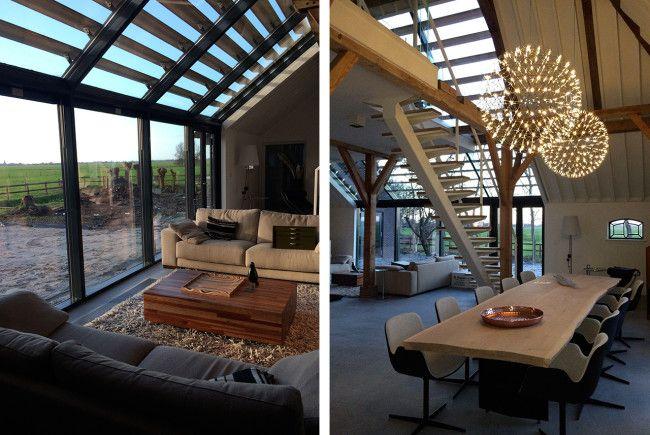 verbouw-woonboerderij-monument-interieur-heyligers-monumental-farmhouse-design-interior-79