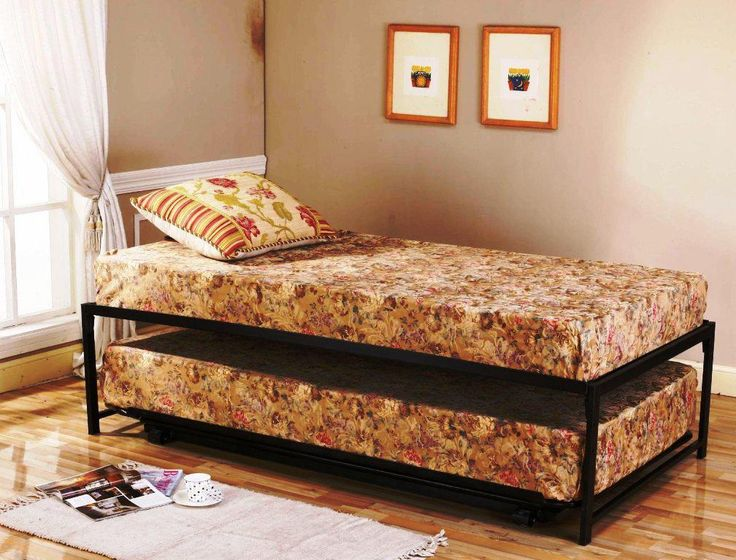 17 best ideas about bed frame and headboard on pinterest - Cabecero malm ikea ...