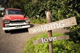 vintage bruiloft - Google zoeken