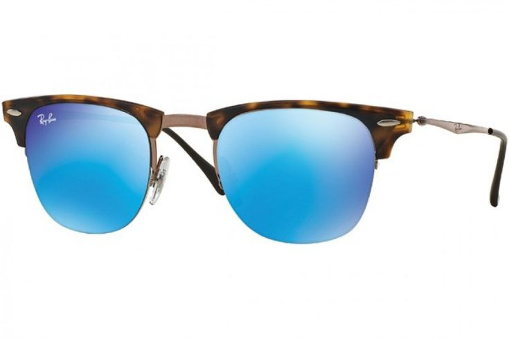 Ray Ban Aviator New Collection