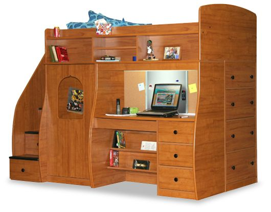 24 best Ideas for Logan s room images on Pinterest