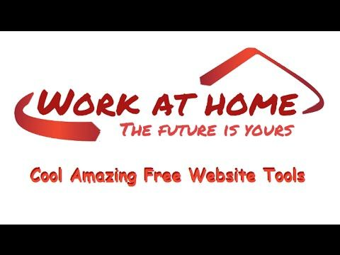 265 plus cool amazing website tools -  #webdesign #website #freetools #onlinemarketing #seo  It's no secret there are free online tools, how to find free website tools, test your website, tools and tutorials, list of amazing free online website tools, website design, web development  - #WebDesignTips