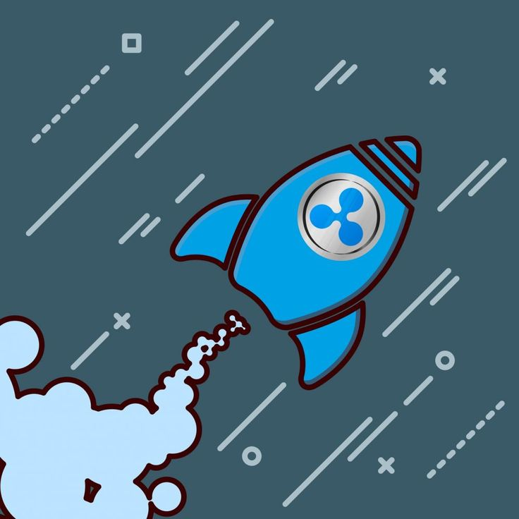 Ripple Gains 1000% in One Month  Now the Second Largest Cryptocurrency Altcoin Crypto News CryptoCurrency Ripple altcoins Becomes Capitalization Cryptocurrency Largest Crypto market market cap Market Capitalization N-Markets and Prices Second XRP