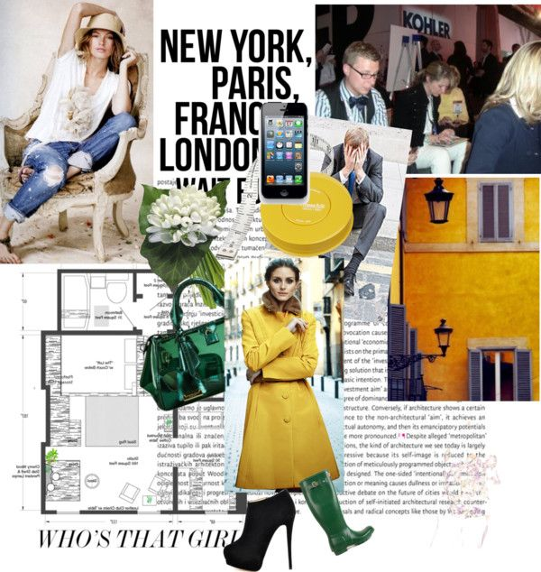 Popular Design Blogs 21 best our blogging community #intdesignerchat images on