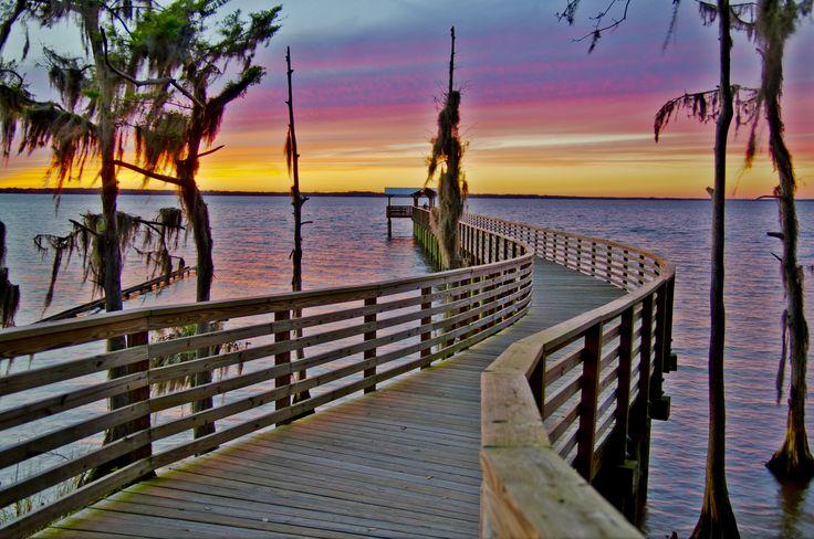 The Weather Channel Fernandina Beach Fl