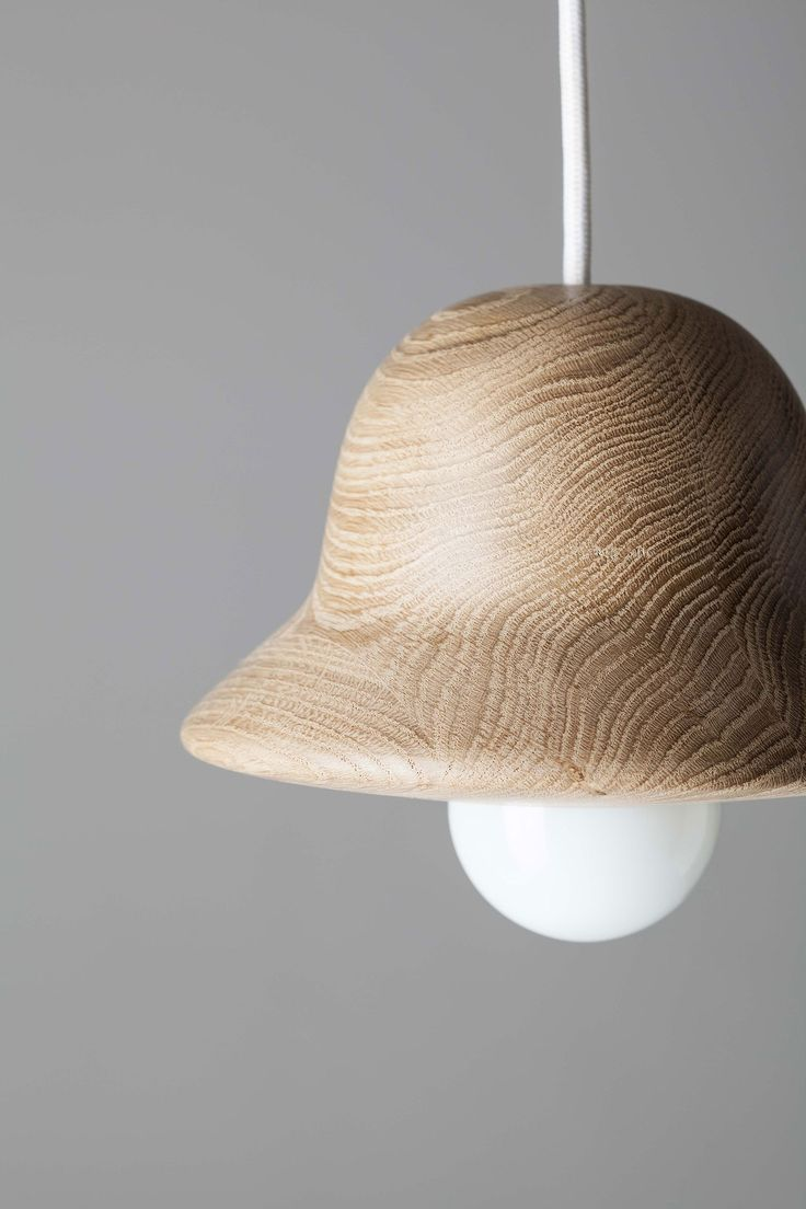 Hat light from EX.T, now available from C.P. Hart #exclusive #bathroominspiration
