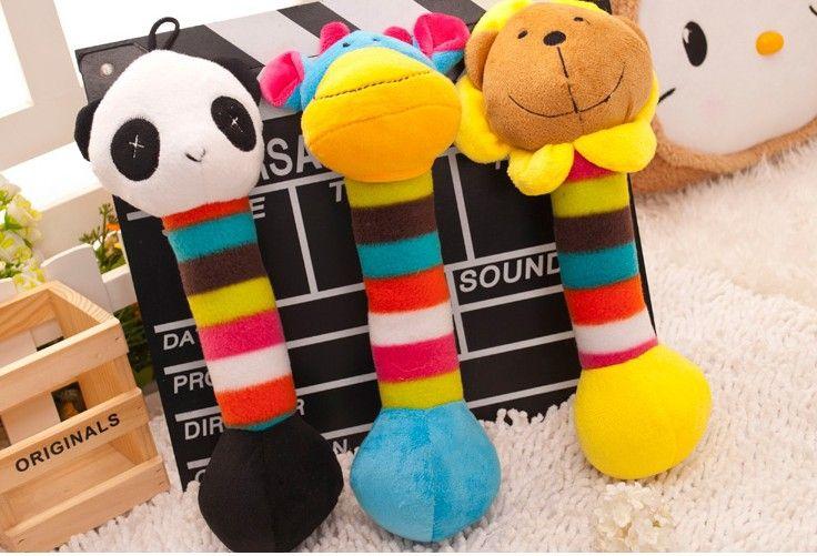 Barato Cão bonito brinquedos de pelúcia com som animais projetado filhote de Cachorro de Brinquedo Brinquedo parágrafo Cachorro Pet brinquedos Para cães Pet Shop atacado, Compro Qualidade Brinquedos para cachorro diretamente de fornecedores da China: Detalhes do produto: Tamanho: 35 cm