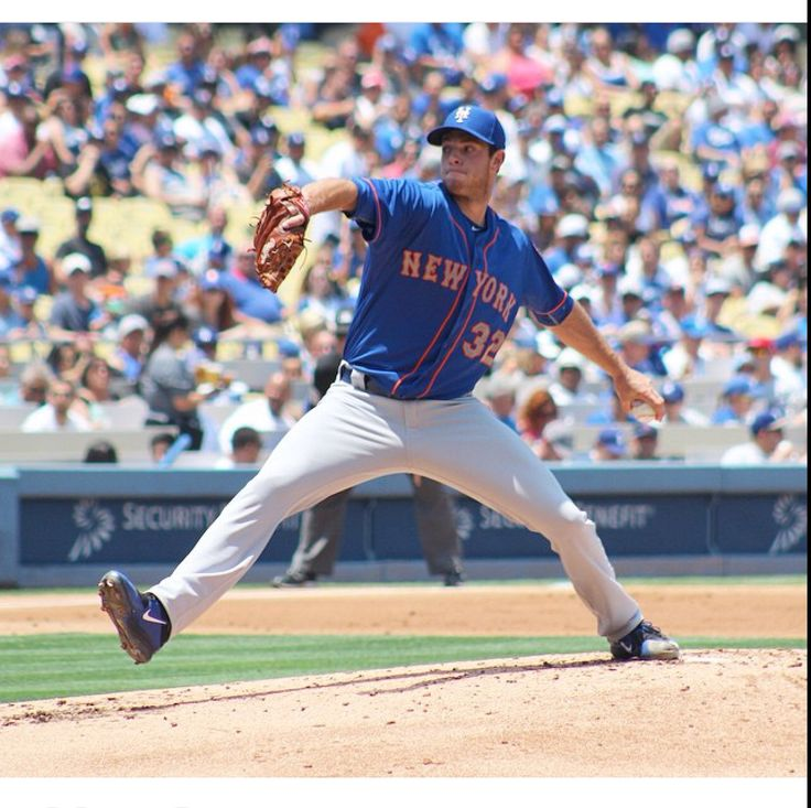 217 Best Images About New York Mets On Pinterest