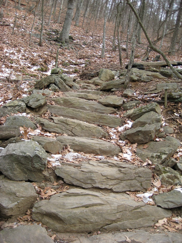 104 best 100 best trails in north america images on pinterest 69 appalachian trail woody gap to neels gap take a hike to blood fandeluxe