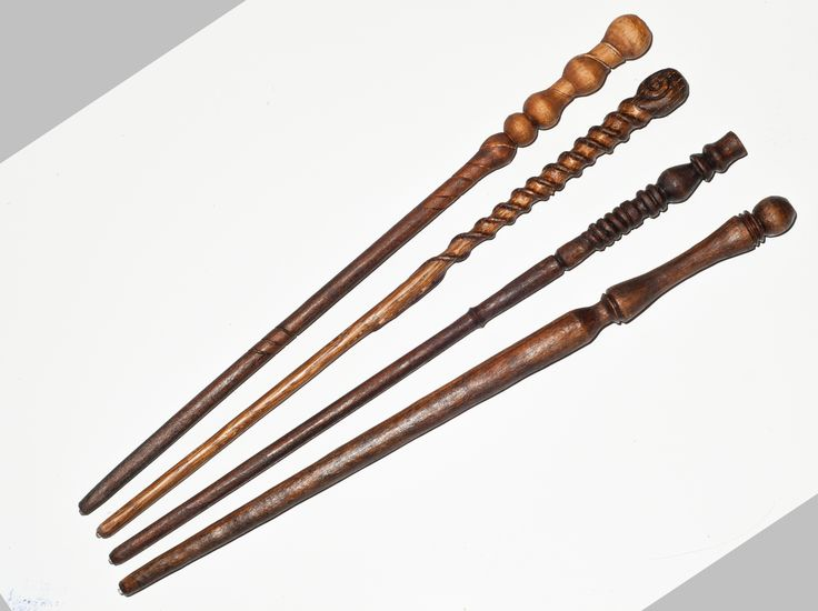 840 best wands images on pinterest wands magic wands for Wooden elder wand for sale