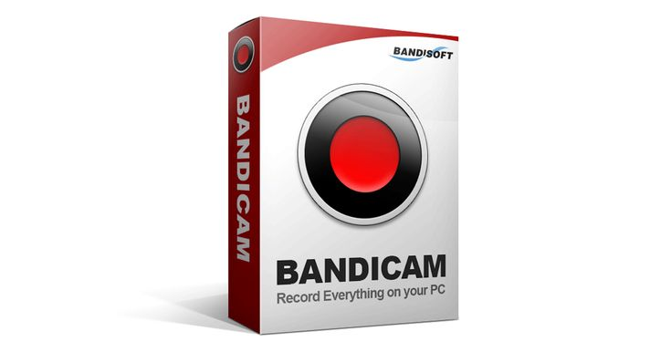 Bandicam is the most advanced game recorder and screen recorder and webcam recorder on the planet. Try our screen recording software to capture screen on your PC!