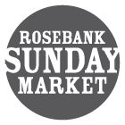 Rosebank Sunday Market – Rosebank Mall Rooftop Market Johannesburg