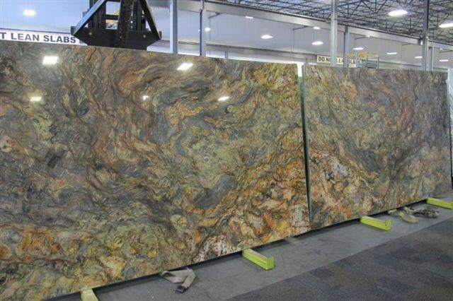 Granite Slabs For Photo Booth : Best quot chip off the old block images on pinterest