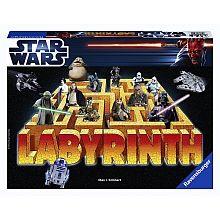 19,98 € Ravensburger - Star Wars Labyrinth