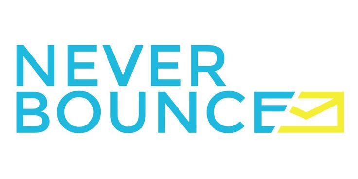 bulk email verifier software at Neverbounce